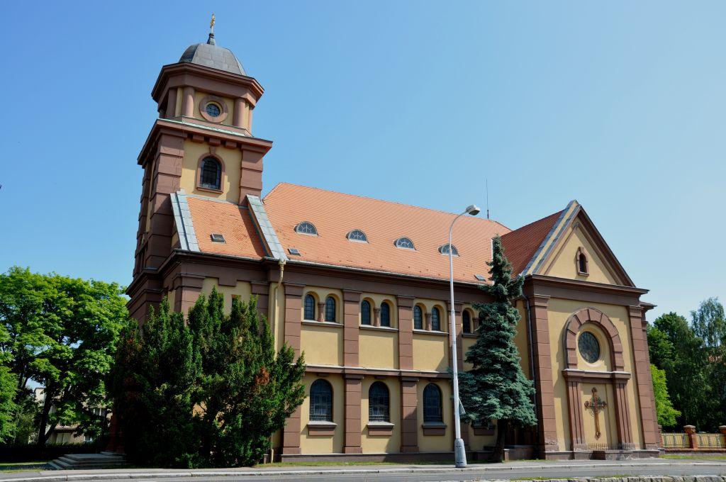 Seznamka Brno - seznamovac akce pro nezadan - Rande Motl Akce pro nezadan Brno zdarma - seznamovac vlety - seznamka